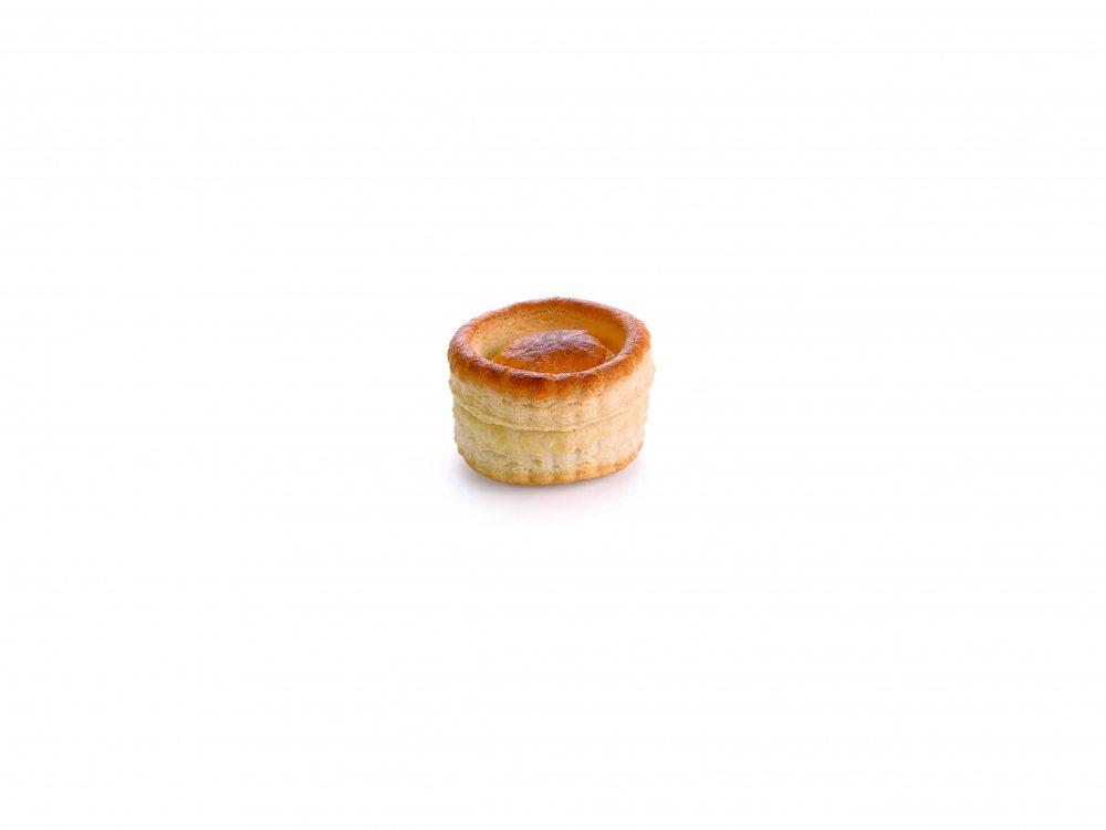 Bouchee 5.5 cm