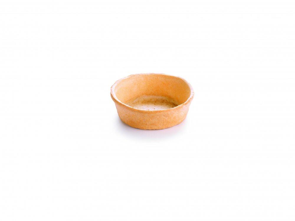 Quiche & Pie base 11cm